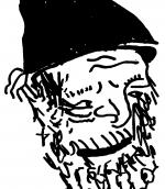 Jivínský Štefan logo