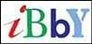 Mezinárodní sdružení pro dětskou knihu